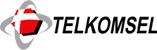Telkomsel Malang