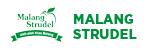 Strudel Malang